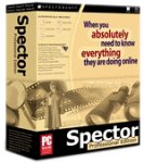 Spector Professional Edition 5.0 ( Windows )
