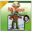 'Paul Bunyan' from the web at 'http://ecx.images-amazon.com/images/I/21DXHXN0KHL._SS135_SL160_.jpg'