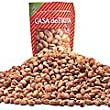 Garlic Pistachios - 28 oz. Resealable Bag from Casa de Fruta
