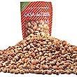 Garlic Pistachios - 28 oz. Resealable Bag from Casa de Fruta