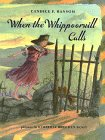 When the Whippoorwill Calls download ebook