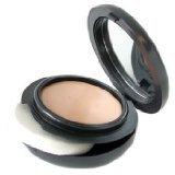 MAC Studio Fix Powder Plus Foundation N5