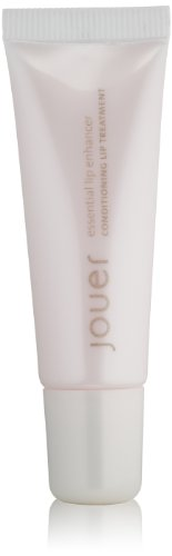 jouer-essential-lip-enhancer-033-fl-oz