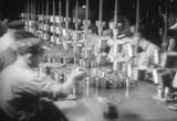Classic Tiny Quantities Films 1937