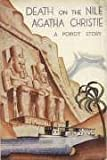 Agatha Christie Death on the Nile: A Poirot Story