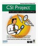 CSI Project