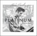Elvis Presley - A Touch Of Platinum (Disc 4) - Zortam Music