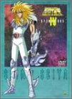 聖闘士星矢 DVD-BOX 4 キグナスBOX