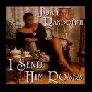 Makin' Whoopee - Joyce Randolph