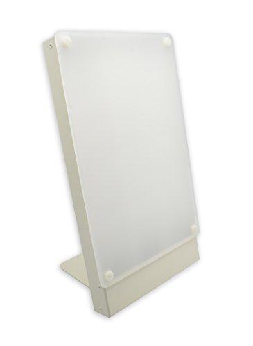 northern light technology travelite 10 000 lux bright. Black Bedroom Furniture Sets. Home Design Ideas