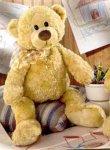 GUND - Manni the Bear, 32cm