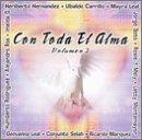 artist - con  el alma - Zortam Music