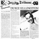Duke Ellington - The Indispensable Duke Ellington - Zortam Music