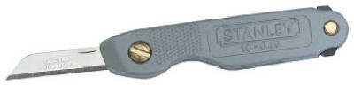 Stanley-Consumer-Tools-10-049-Rugged-Pocket-Utility-Knife