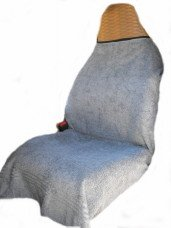 Bath Seat Reviews front-29658