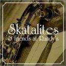 Skatalites & Friends at Randy's