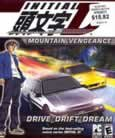 Initial D Mountain Vengeance