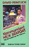 Kommandant Nick Seafort. Die Verzweiflung des Fischers. (3404231902) by Feintuch, David