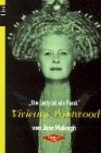img - for 'Die Lady ist ein Punk'. Vivienne Westwood. book / textbook / text book