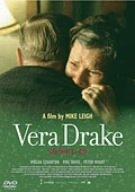 ヴェラ・ドレイク [DVD]