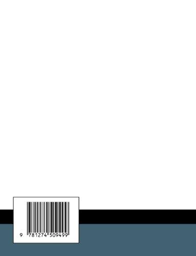 Natuur- En Genees-kundige Bibliotheek: Bevattende Den Zaakelyken Inhoud Van Alle Nieuwe Werken, Welke In De Geneeskunde En Natuurlyke Historie, Buiten Ons Vaderland Uitkomen, Volume 4...