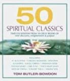 50 Spiritual Classics Audiobook (Your Coach in a Box)
