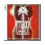 "Maxi Dance Sensation 26von ""Various Artists"""