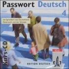 Passwort Deutsch 4. Kurs-CD