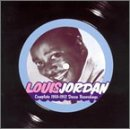 Complete 1950-1952 Decca Recordings