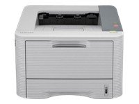 Samsung ML 3310D - printer - B/W - laser [PC]