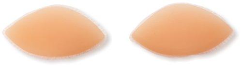 Magic Bodyfashion Women's Silicone Pearls Bra Enhancer
