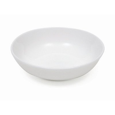 Maxwell And Williams Cashmere Round Sauce Dish
