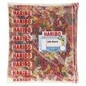 Haribo Jelly Beans - 3kg pack