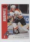 gord-murphy-hockey-card-1994-95-boston-market-florida-panthers-5