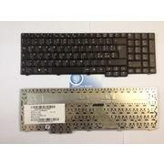 0019 Tastiera Italiana per notebook Emachines E728