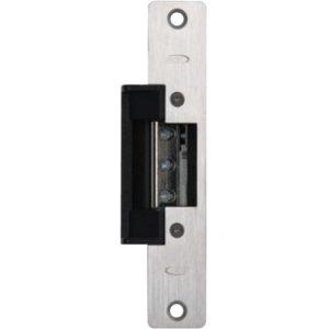 Access Hardware Supply 7107-08Dx32D Rci 7 Series Elect Strike 7107 Fail Locked 24Vdc X 32D