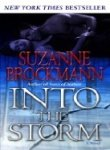 Into the Storm (0345480155) by Brockmann, Suzanne
