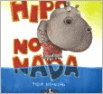 img - for Hipo No Nada book / textbook / text book