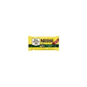 nestle-toll-house-dark-chocolate-mint-morsels-283-grams-limited-edition-pack-of-3