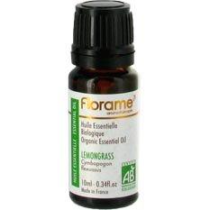 florame-lemongrass-10-ml-ab-envoi-rapid-et-soignee-produits-bio-agree-par-ab-prix-par-unite