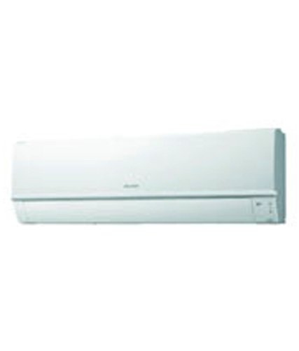 Sharp AH-X18PET 1.5 Ton Inverter Split Air Conditioner