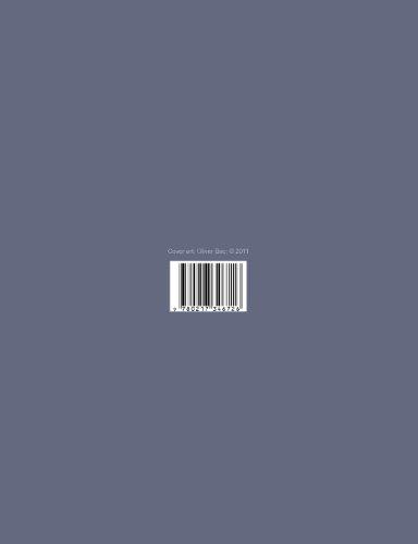 The Edinburgh review Volume 179