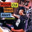 echange, troc DJ Red Alert - Red Alert Presents