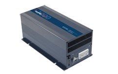 Samlex America SA-2000K-112