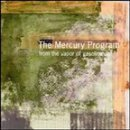 From the Vapor of Gasoline by Mercury Program (2000) Audio CD