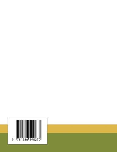 Rev. Pat. Thomae Ex Charmes Provinciae Lothar. Capucinor... Theologia Universa: Ad Usum Sacrae Theologiae Candidatorum : Tomus Ii, De Deo Et Attributis De Deo Trino Et De Deo Creatore