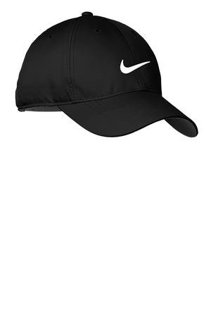Top 5 Best nike dri fit hat for sale 2016  ac103ae7220
