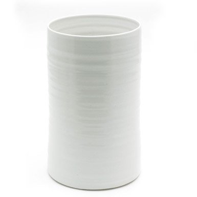 Vase 37.5cm (White)||RF10F