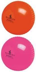 readers-windball-practice-cricket-ball-orangeyouths