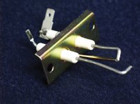 SUBURBAN MFG # 230956 SUBURBAN ELECTRODE